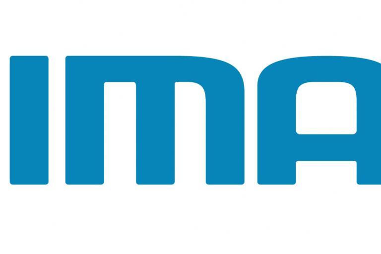 Shimano logo large