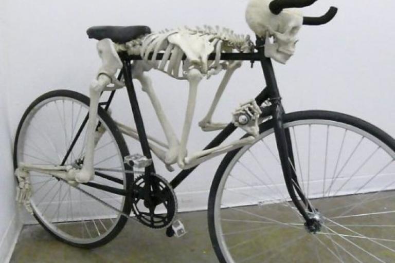 skeletal-bicycle_FG3SO_58.jpg