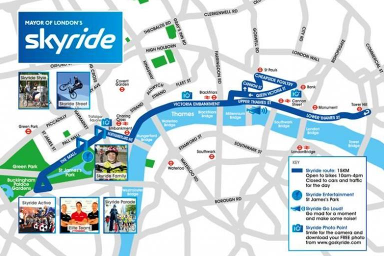 skyride london map.jpg