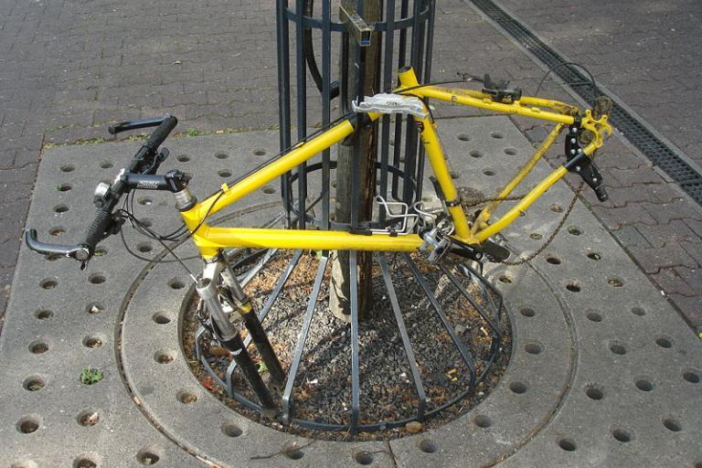 stolen bikes.jpg