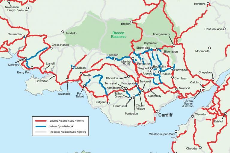 valleys cycle network.jpg