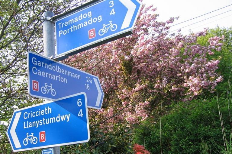 welsh cycling.jpg