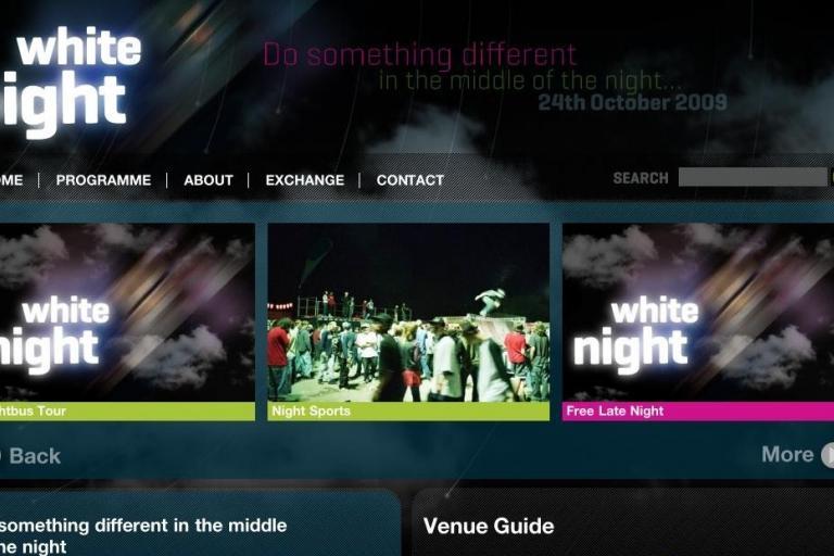 white night fest.jpg