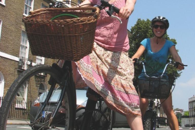 women cycling.jpg