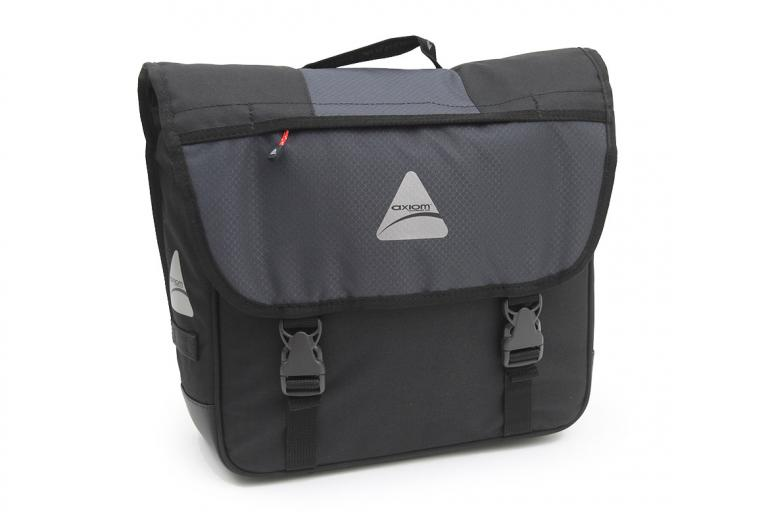 Axiom Pannier Bag Rackbook Pro