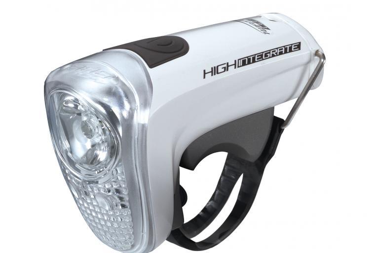 BBB High Integrate LED