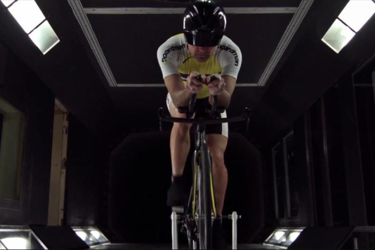 Boardman Wind tunnel 04
