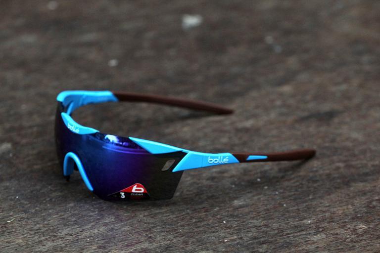 5242f8ee7b Glasses