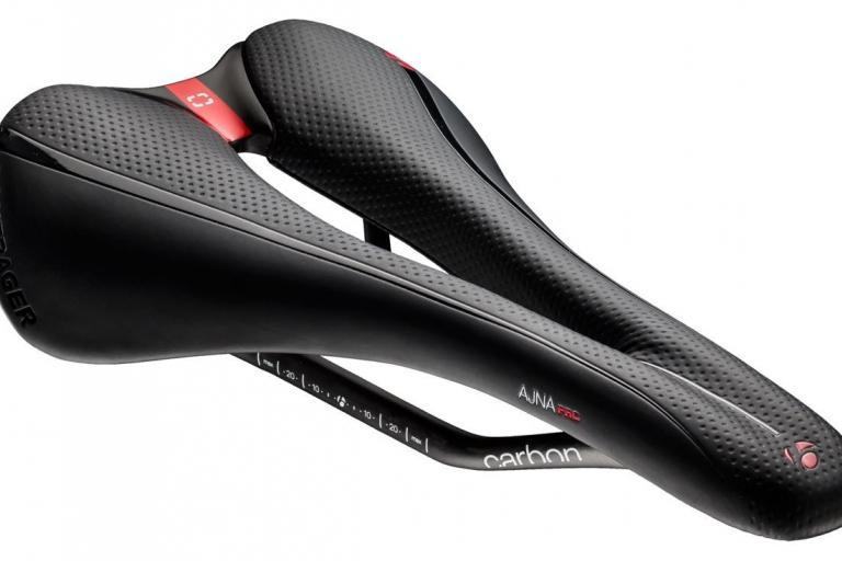 Bontrager Ajna_Pro_Carbon_Womens_Saddle (1)
