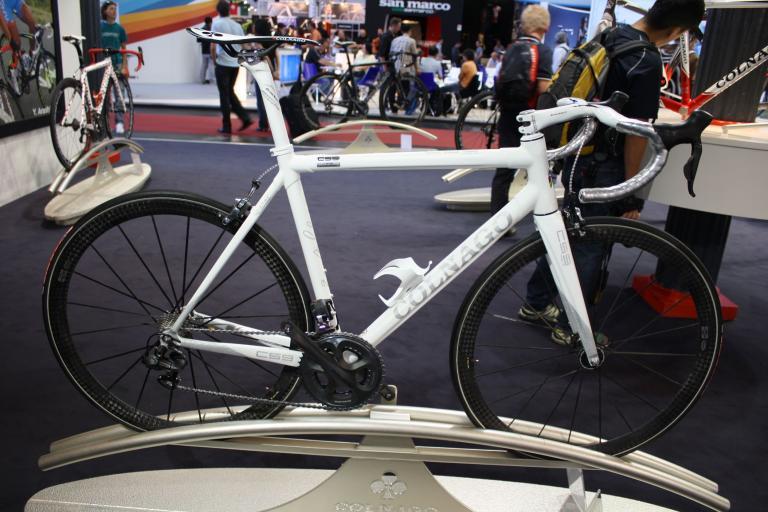 Colnago C59 Ltd Edition