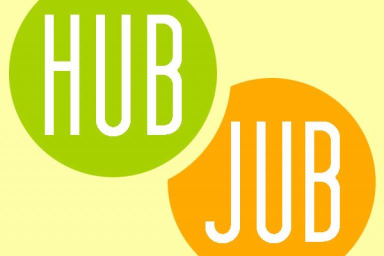 hubjub-logo