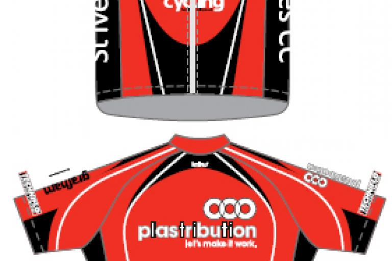 short-sleeve-jersey