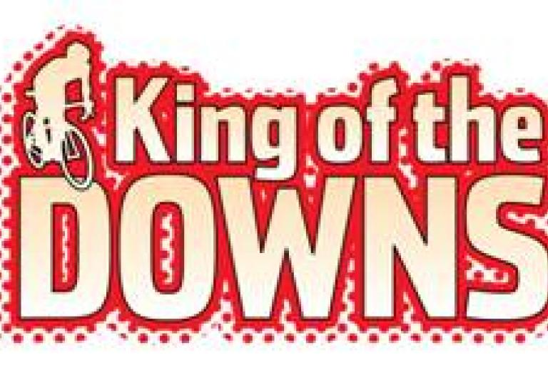 King of the Downs 1 (sportivephoto.com)