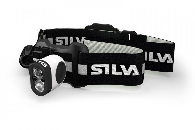 Silva Trail Speed Elite