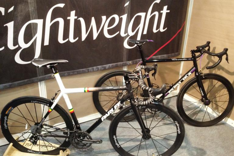 Parlee-and-Baum-with-Lightweights-by-Richard-Gearing