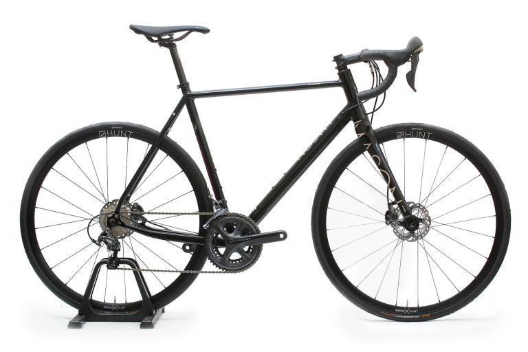 Mason Cycles Definition