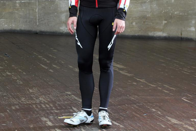 Mavic Sprint Bib Tight