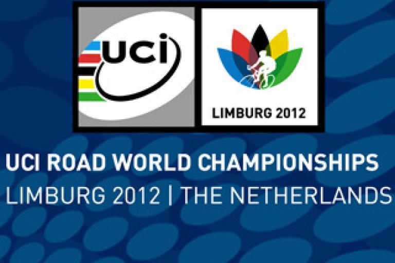 2012 Road World Championshis iPhone app.jpg