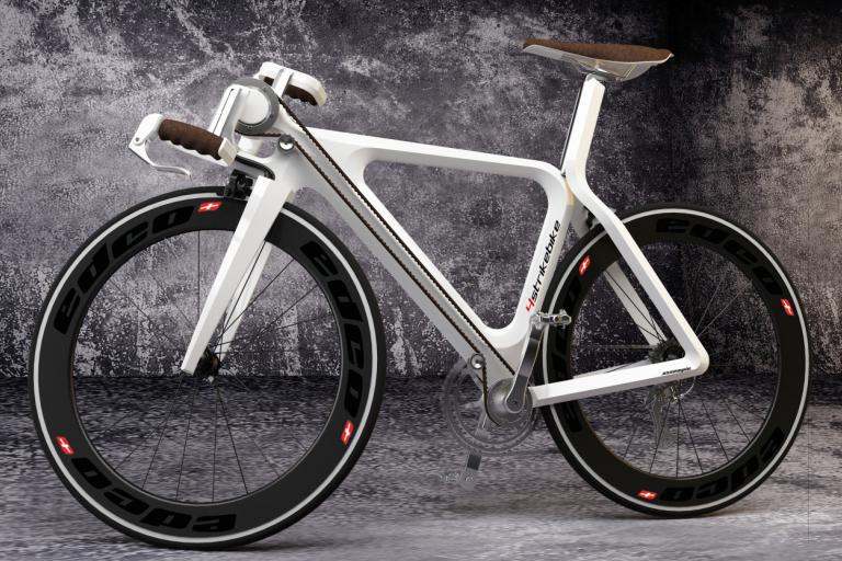 4_Strike_Bike
