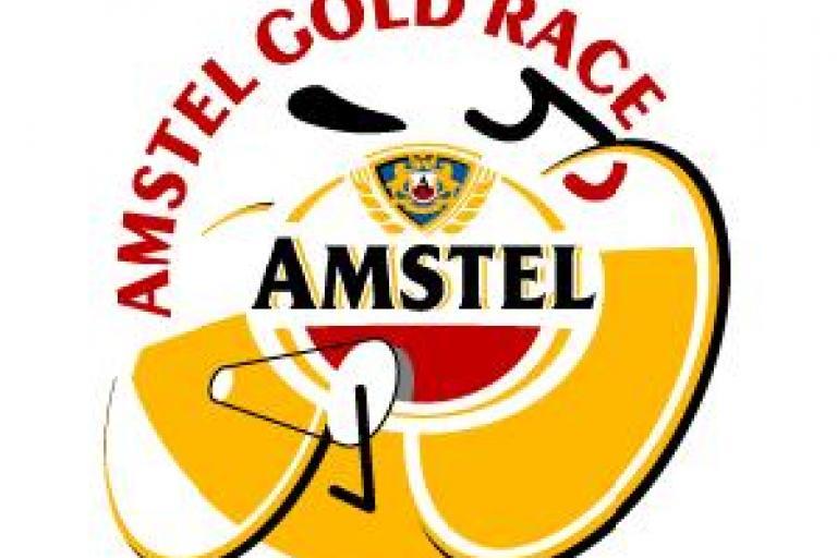 Amstel Gold Race.jpg