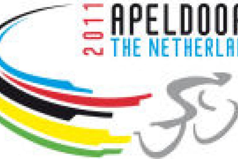 Apeldoorn 2011.jpg