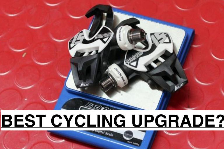 BEST CYCLING UPGRADE.png