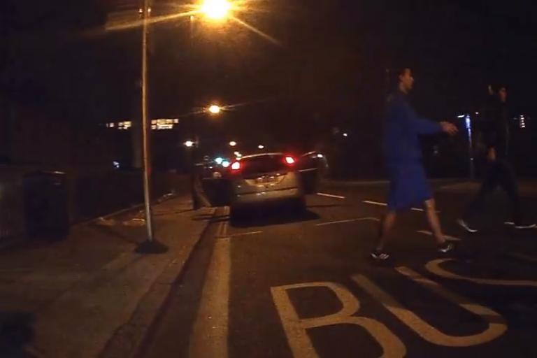 Bermondsey cyclist attack.png