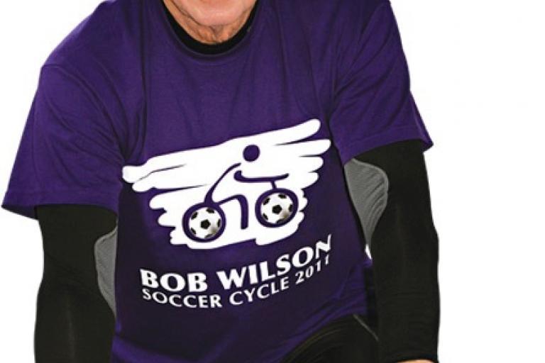 Bob Wilson.jpg