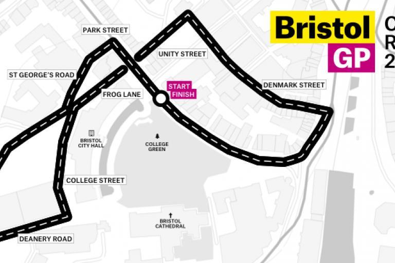Bristol GP Cycle Road Race 2015.png
