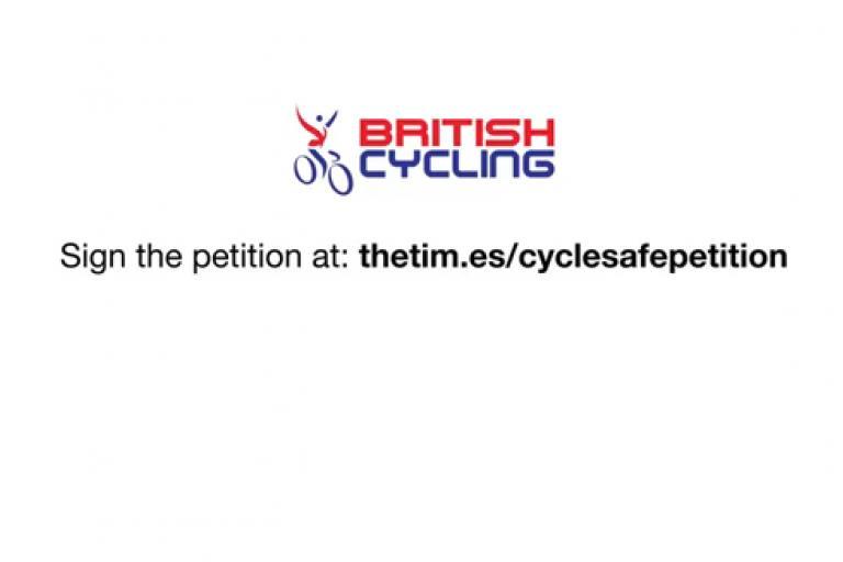 British Cycling - Get Britain Cycling.png