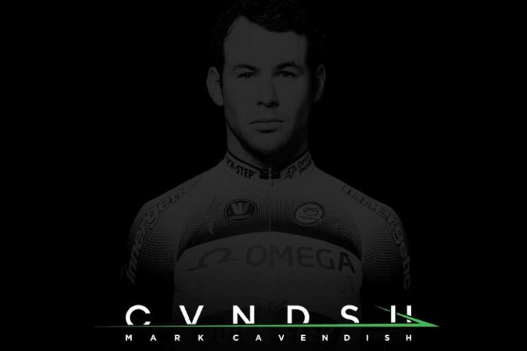 CVNDSH home page