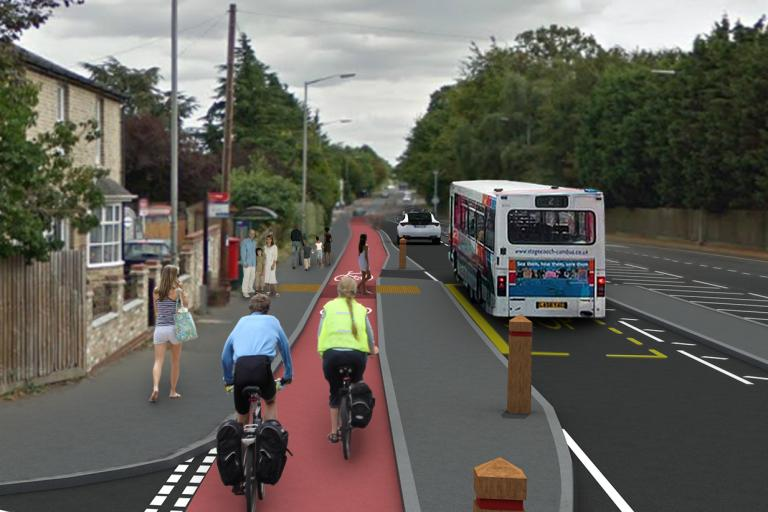 Cambridge_floating_bus_stop