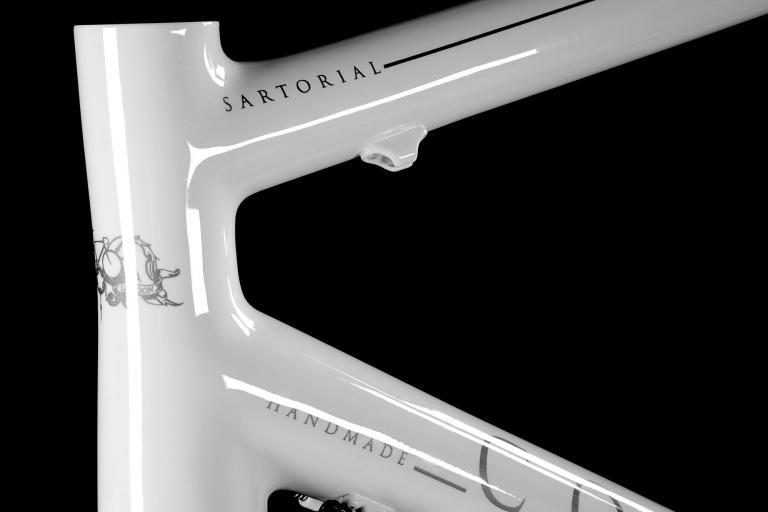 Comtat Sartorial frameset