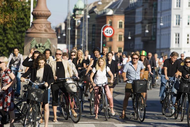 Copenhagen Cyclists1.jpg