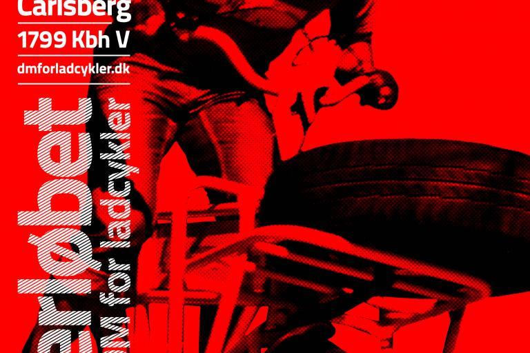 Copenhagen cargo champs poster.jpg