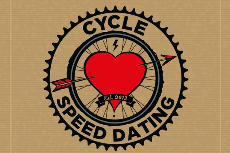Cycle Speed Dating logo.png