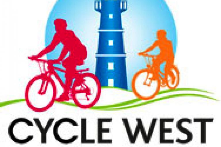 Cycle West logo.jpg