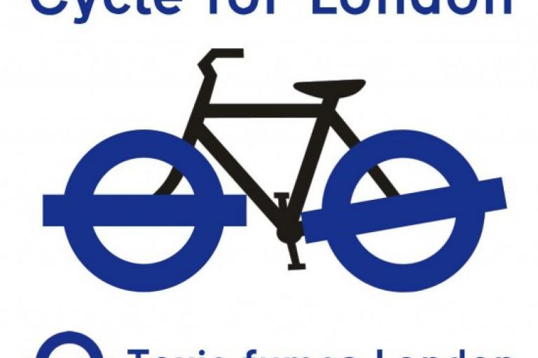 Cycle for London.jpg