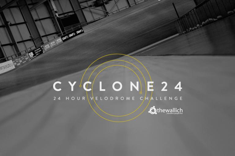 Cyclone24 logo