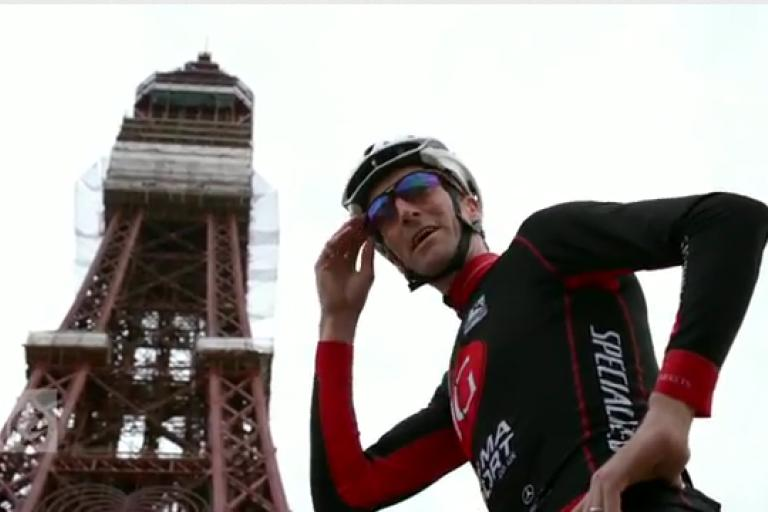 Dan Lloyd - Blackpool Tower.png