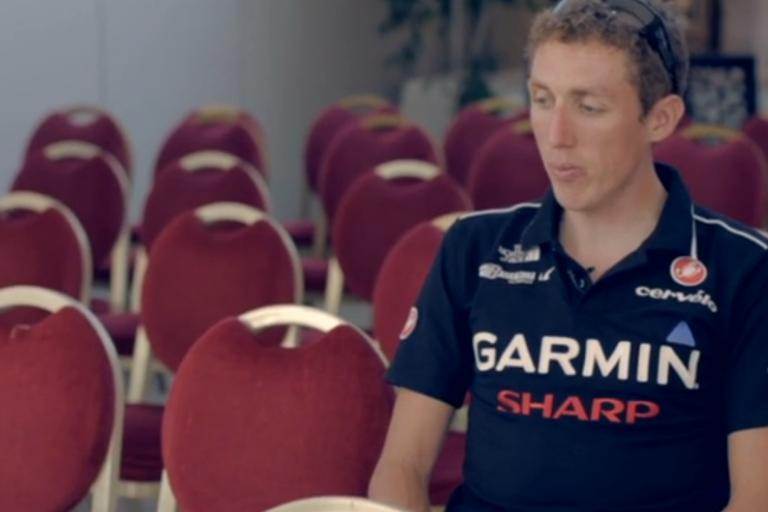 Dan Martin Humans Invent Story of Stage 9 TDF Vimeo still