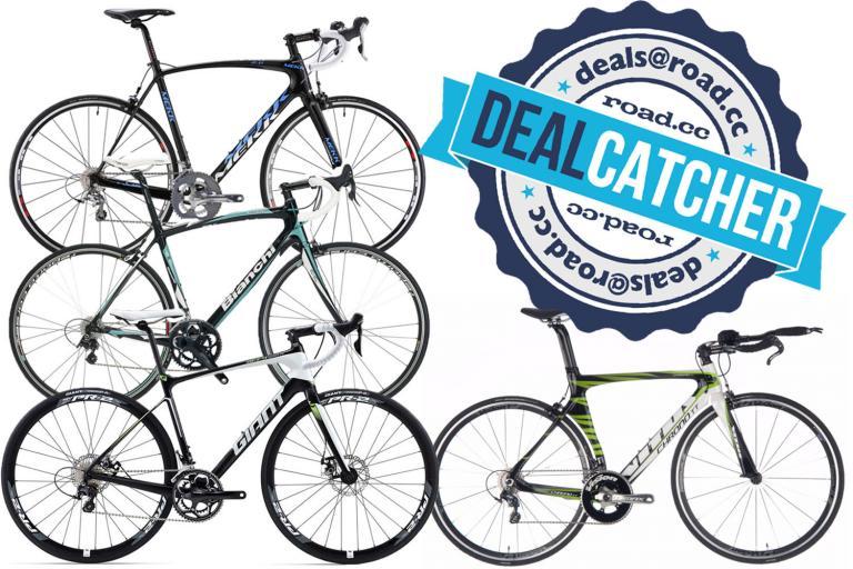 DealCatcher 2015_08_04