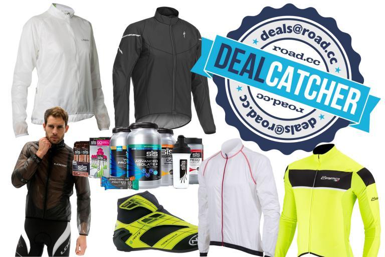 DealCatcher 2015_09_10