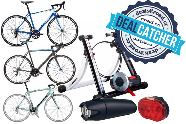 DealCatcher 2015_10_08.png