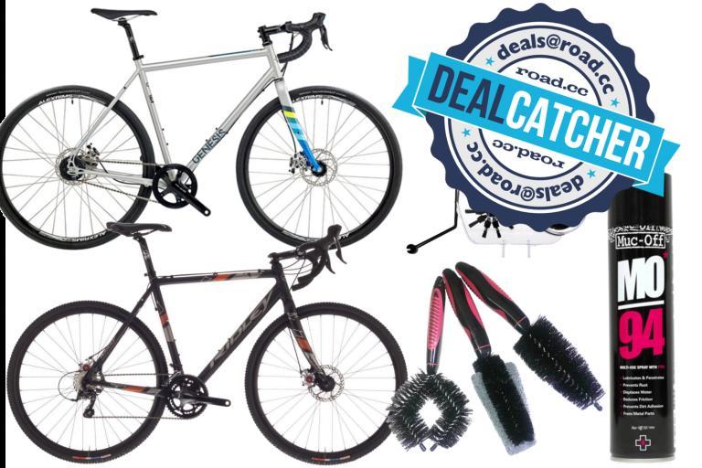 DealCatcher 2015_10_13.png