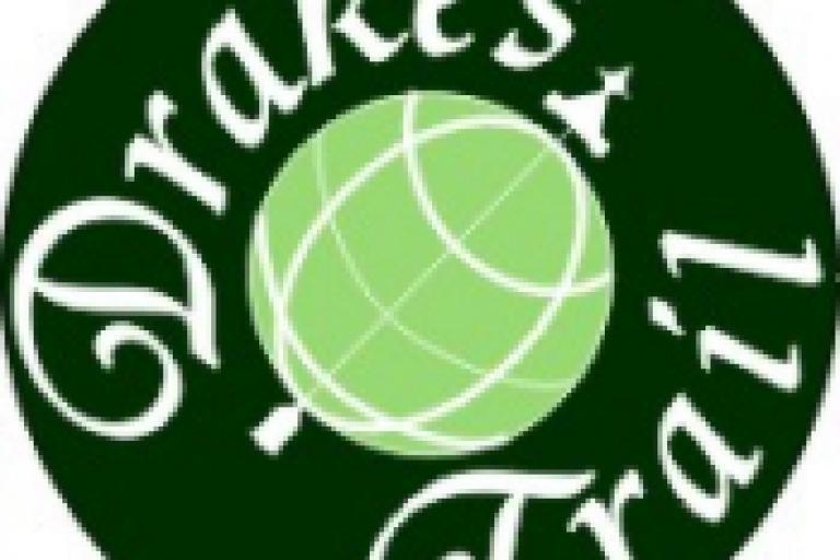 Drake s Trail logo.jpg