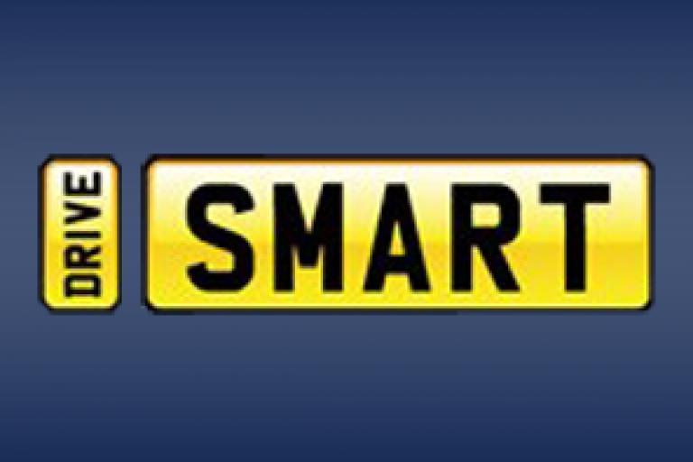 Drive SMART logo.png
