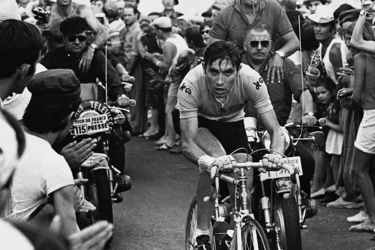 Eddy Merckx.jpg