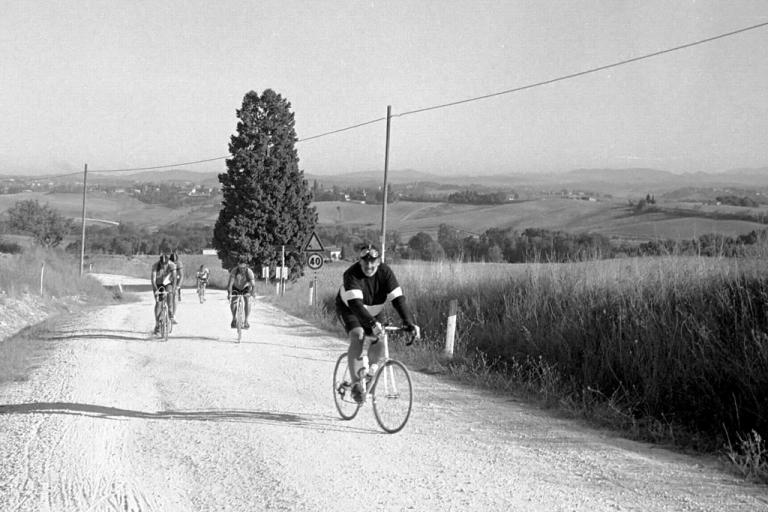 Eroica Italy (CC licenced by windy_:Flickr)