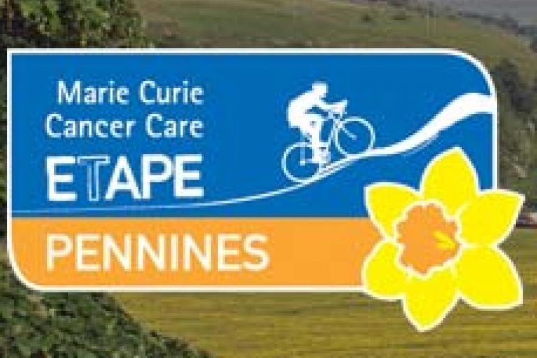 Etape Pennines logo.jpg